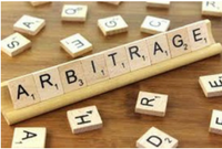 Services FB Arbitrage