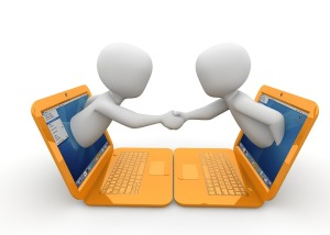 Accord ou contrat
