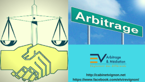 Arbitrable