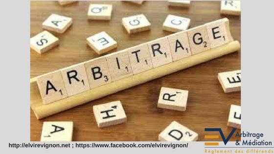 Scrabble, Jeux de lettres, Arbitrage